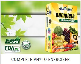 COMPLETE-Supreme-Health-Food-Energizer