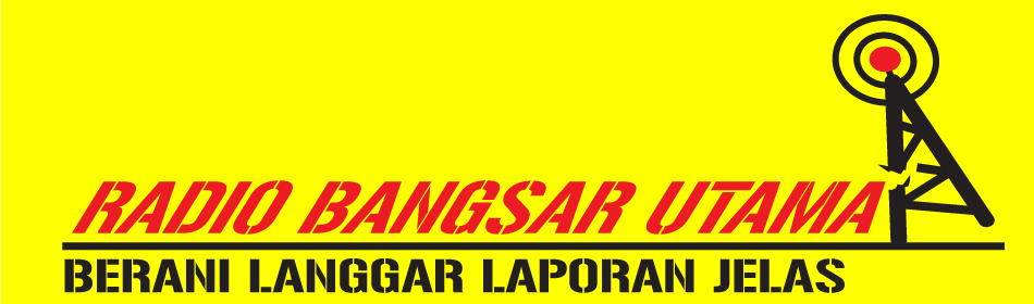 RADIO BANGSAR UTAMA