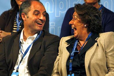 entrada gran premio comunidad valenciana: