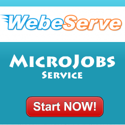 microjobs