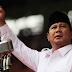 Ini Dia Alasan Prabowo Tolak Pemilu 2014, Ssstt Ada Asing Bermain.. -