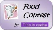 Food Contest in corso 2