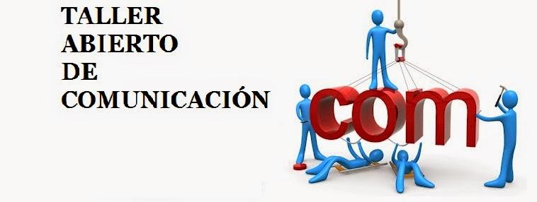 CUADERNO DE CLASES CENS 44