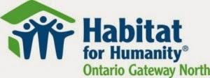 Habitat 2014