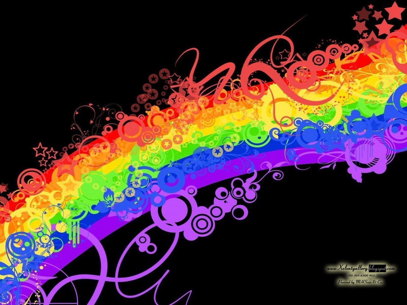 http://4.bp.blogspot.com/-WDKShw88kbc/T-CaZs6U3sI/AAAAAAAACDc/bLVvHqjhGBQ/s1600/Colourful+Abstract+Wallpapers+%25284%2529.JPG