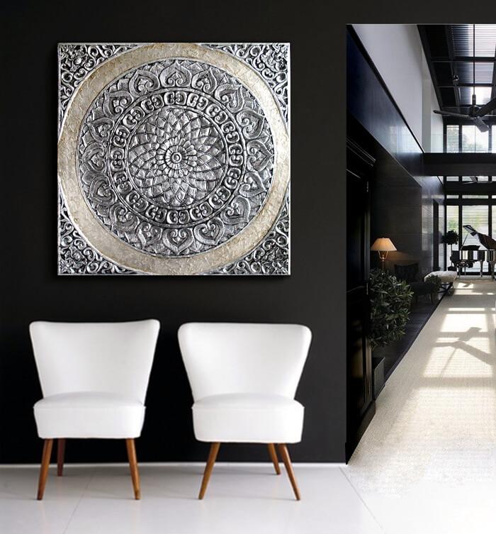 Comprar decoracion hogar online perfect amplia oferta for Decoracion hogar online