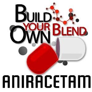 Aniracetam-Memory Booster