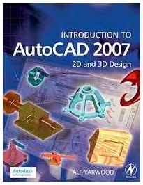 http://www.softwaresvilla.com/2015/09/autocad-2007-full-version-free-download.html