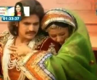 Sinopsis 'Jodha Akbar' episode 145 (6th January 2014 written update)