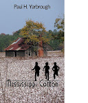 Mississippi Cotton<br>Paul H.Yarbrough