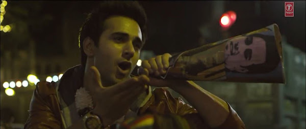 Mediafire Resumable Download Link For Video Song Fukrey Title - Fukrey (2013)