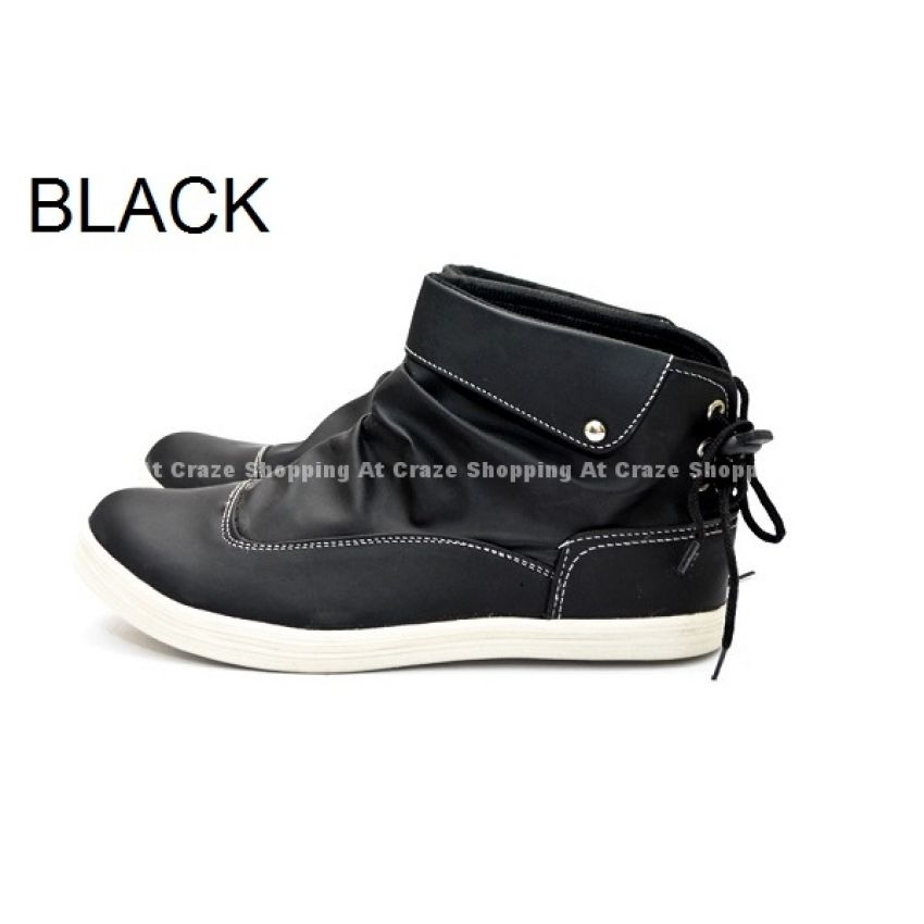 casual winter shoes styles 2016 for fahion