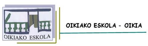 OIKIAKO ESKOLA