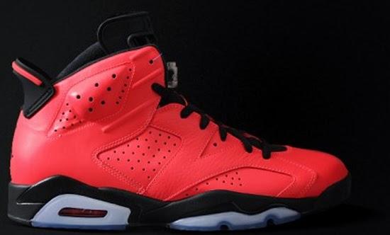 Ajordanxi Your 1 Source For Sneaker Release Dates Air Jordan 6
