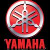 http://4.bp.blogspot.com/-WDPp5hjwZF4/UPYxXX7skjI/AAAAAAAAB70/KfaPfiDLDiI/s1600/yamaha-logo_small.png