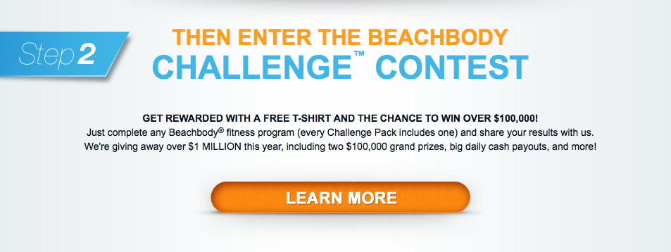 http://teambeachbody.com/beachbody-challenge/participate-commit-now?referringRepId=59991