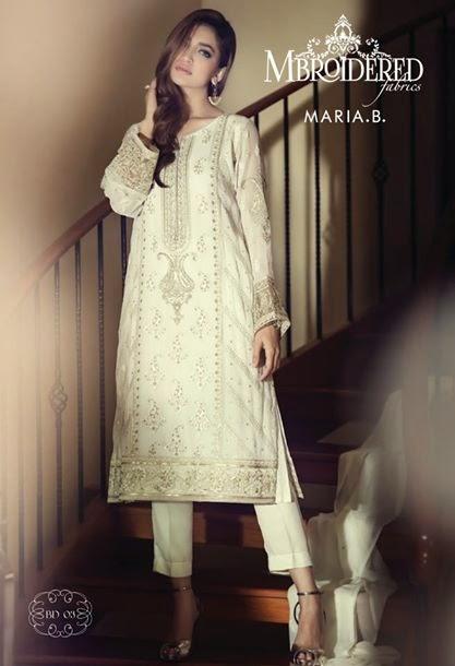 Maria.B-embroidered-shirts-2015