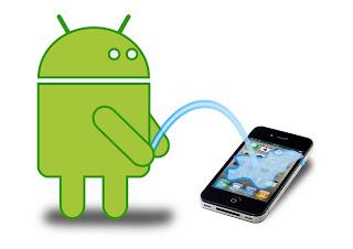 smartphones problemas