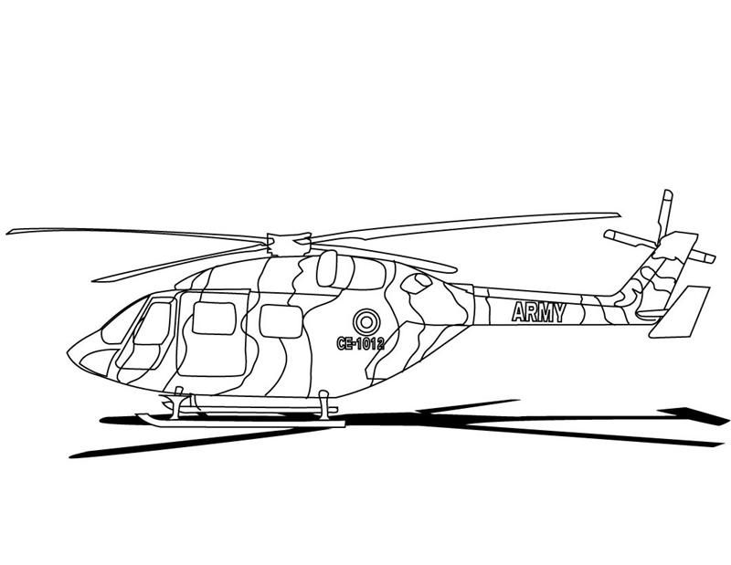 what colour are police helicopters with Army Coloring Pages on Postings in addition Vietnamwar besides 62897 Mad Max Interceptor further Index 2 further Coloriage Helicoptere 0.