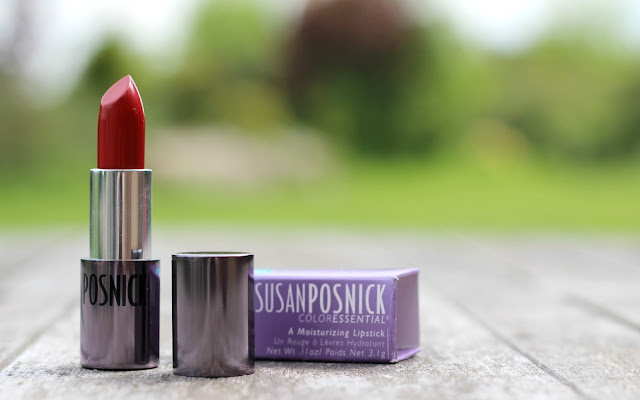 susan-posnick-lipstick