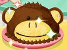 Maymun Kek