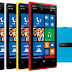 Cameratechnologie van Canon in Lumia telefoons?
