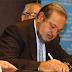 Kisah Perjalanan Bisnis Carlos Slim Helu