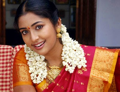 Navya Nair hot pictures