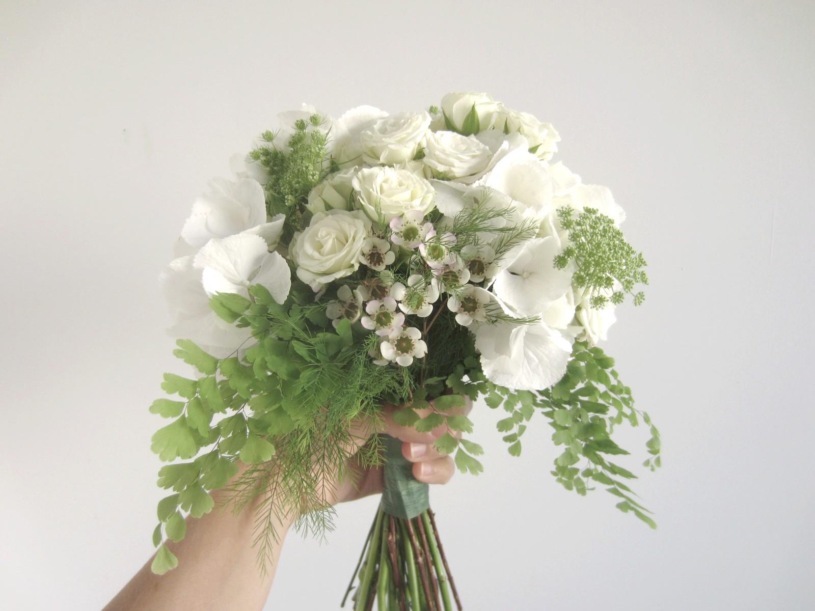 la petite boutique de fleurs fleuriste mariage lyon fleuriste mariage rh ne les bouquets de. Black Bedroom Furniture Sets. Home Design Ideas