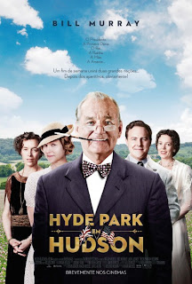 Hyde%2BPark%2BOn%2BHudson Download Filme   Um Final de Semana em Hyde Park (2013)