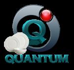 Quantum Crockery Management System