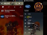 Bbm Mod Clash Of Clans V2.11.0.16 Apk Terbaru Gratis