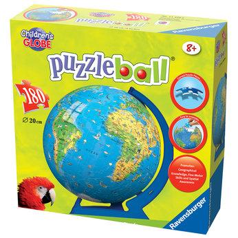 Mummiefun ravensburger childs world map puzzle ball toyologist review ravensburger childs world map puzzle ball toyologist review gumiabroncs Choice Image