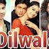 Kutipan filem Dilwale terjejas, ini luahan Shah Rukh Khan