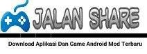 JalanShare.com | Download Game dan Aplikasi Mod Android, PC Terbaru