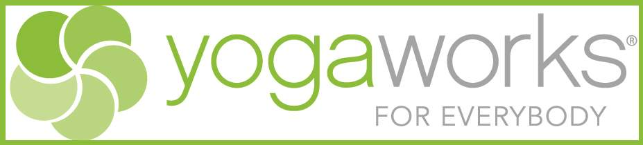 Yoga for All . Subscribe Now !
