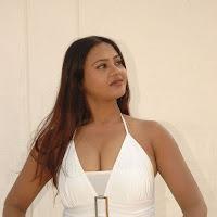 Actress swapnaphotos