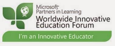 Microsoft Global Forum Brazil 2009 finalist