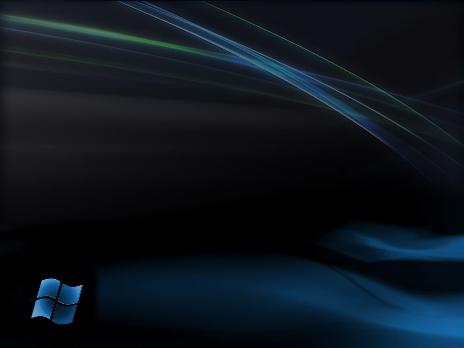 http://4.bp.blogspot.com/-WDhSxQz3CzQ/T8ew001AoAI/AAAAAAAAAIs/NNG9juAdfxU/s1600/windows-7-wallpaper-16.jpg