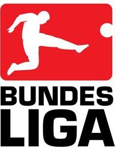 Lega Calcio, logo