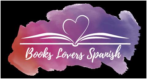 Books Lovers Spanish