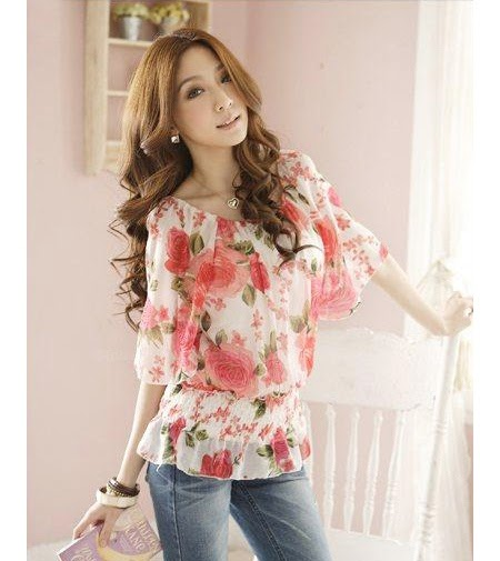 http://www.dresslily.com/floral-print-blouse-product340265.html