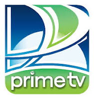 Watch Prime TV Channel live Stream From Romania