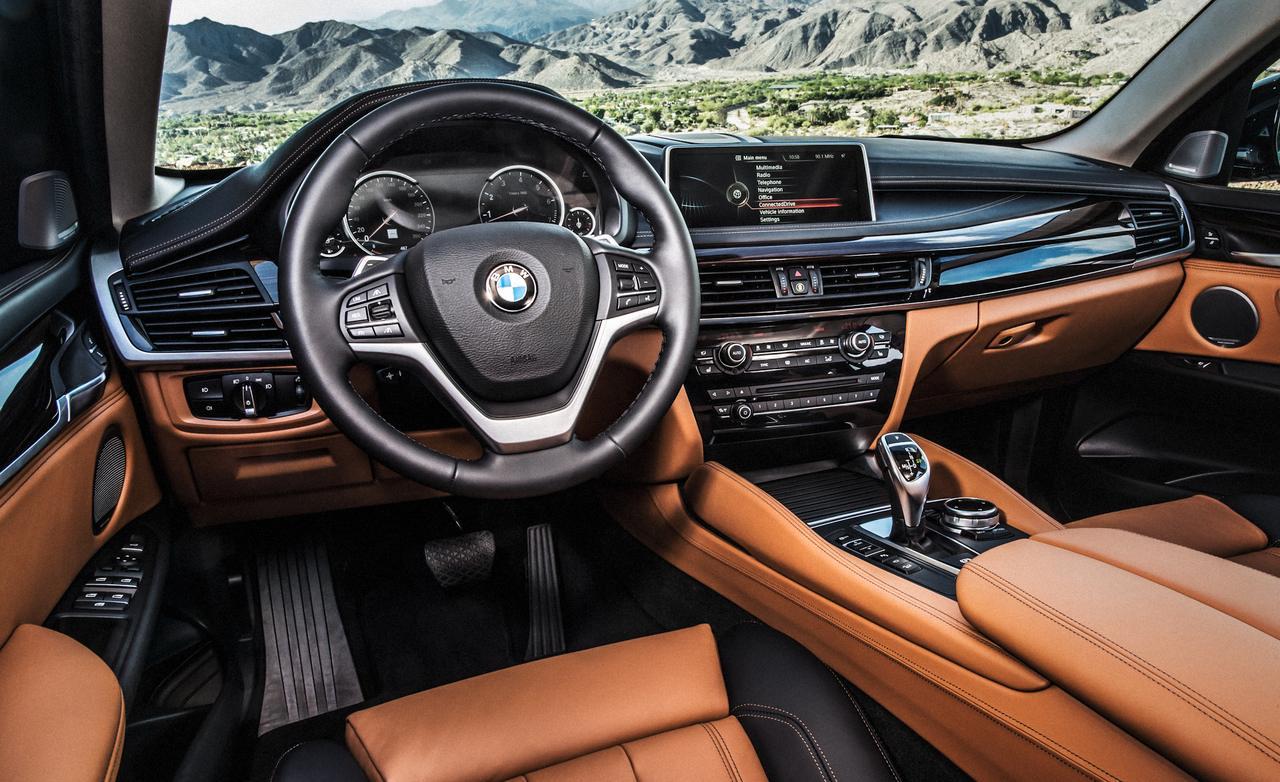 2017 bmw x5 interior 2015 bmw x5 m price