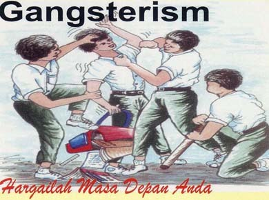 Keremajaan Masalah Remaja Masa Kini