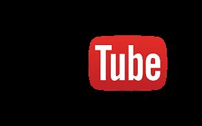 Acesse meu canal no Youtube