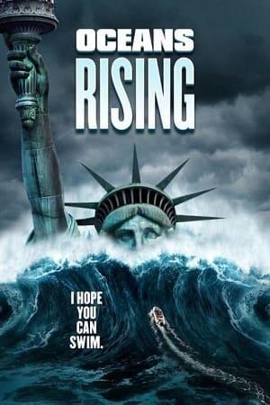 A Inundação Filmes Torrent Download completo