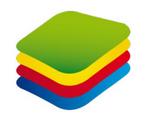 BlueStacks App Player Offline Installer 2016 Latest Version