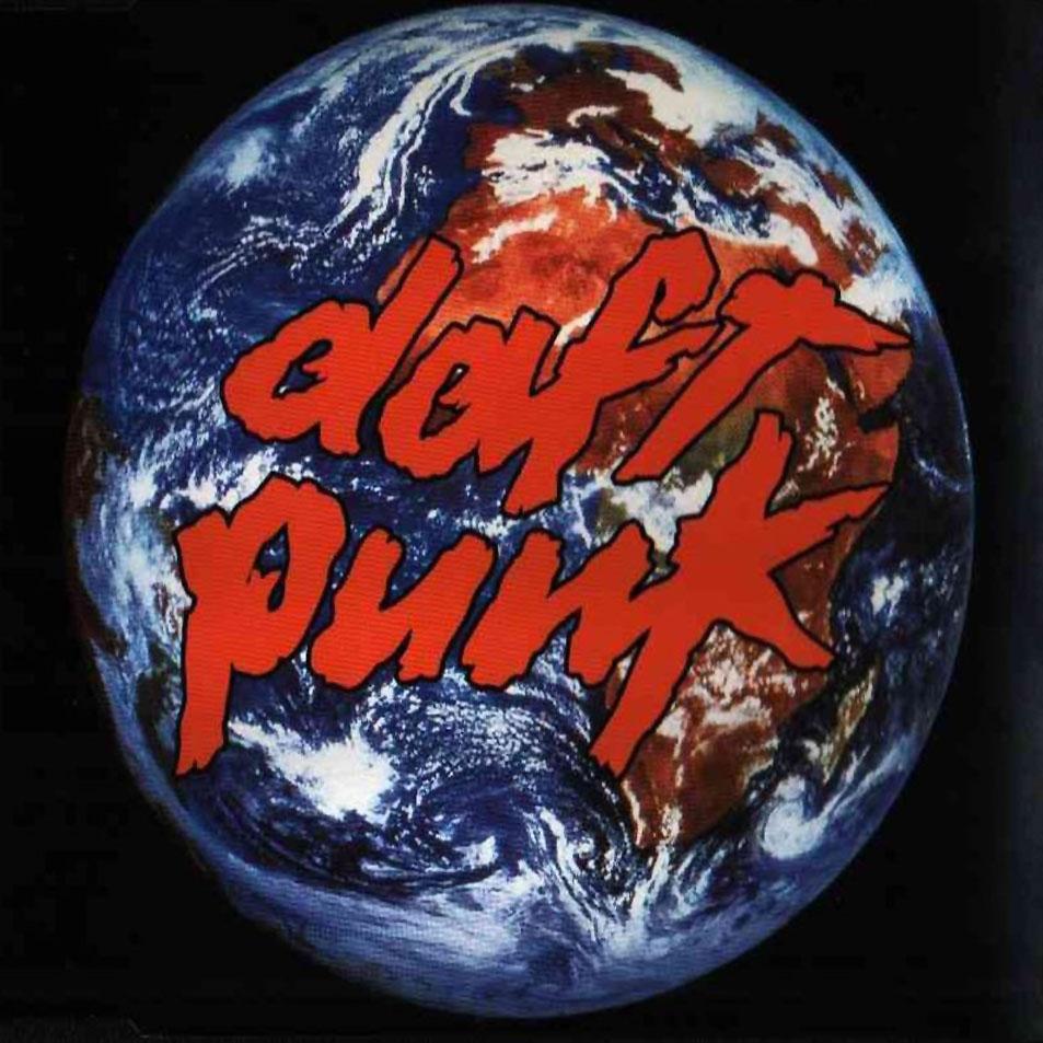 Around The World Daft Punk Vimeo Downloader