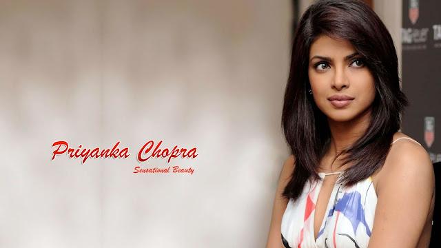 Priyanka Chopra Hd Wallpapers